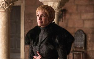 'Game of Thrones' producers filming multiple endings to prevent leaks