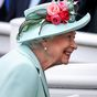 Queen attends Royal Ascot for first time this year