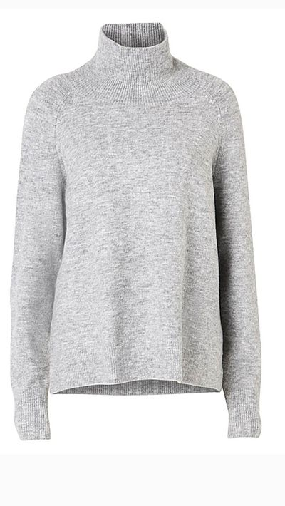 "<a _tmplitem=""5"" href=""http://www.witchery.com.au/shop/woman/clothing/knitwear/60180418/Boiled-Funnel-Neck-Knit.html""> Boiled Funnel Neck Knit, $169.95, Witchery</a>"