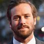 Armie Hammer apologises for 'Miss Cayman' video