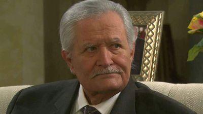 4. Victor Kiriakis