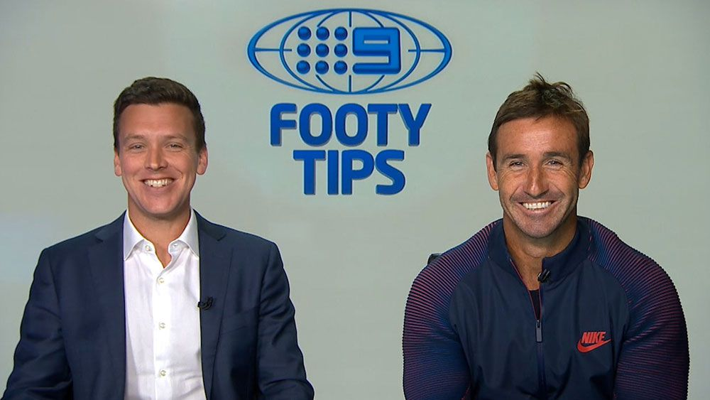 NRL expert tips and predictions: Round 23