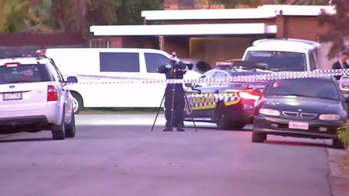A man had been charged with murder after a woman was found dead in her Melbourne home.