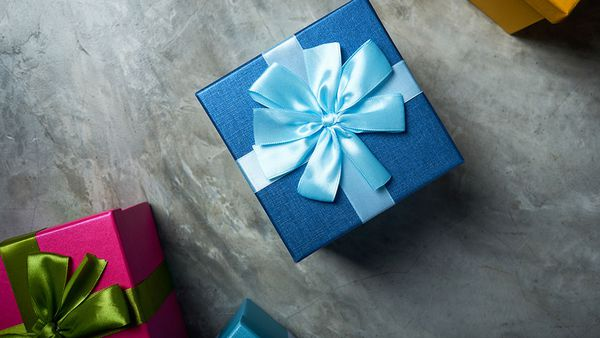 Unique Birthday Gift Ideas For Him Her