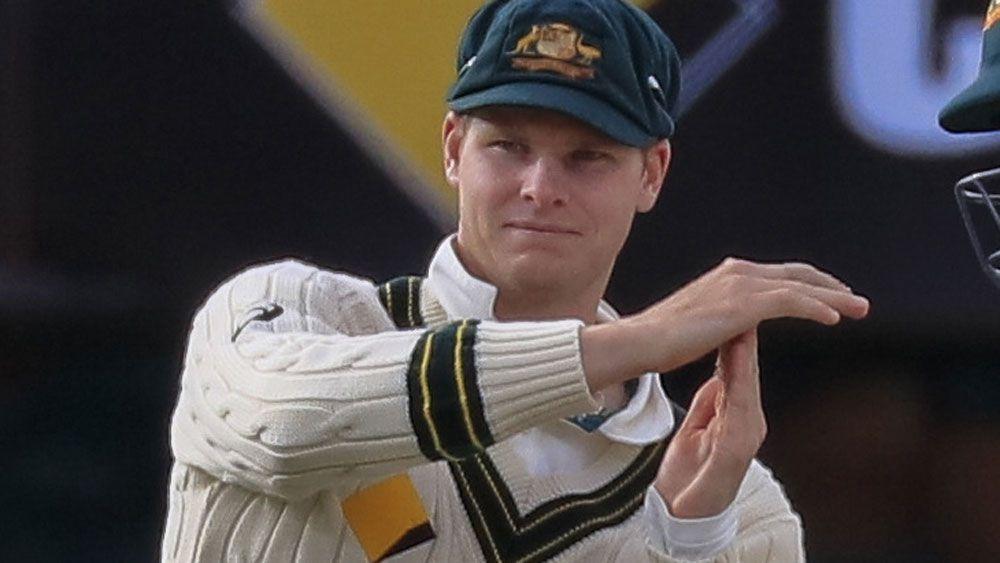 Johnson labels cricket's DRS a failure