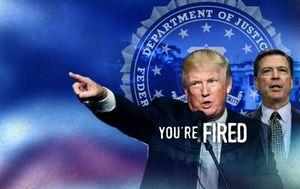 Trump impeachment: Don't hold your breath