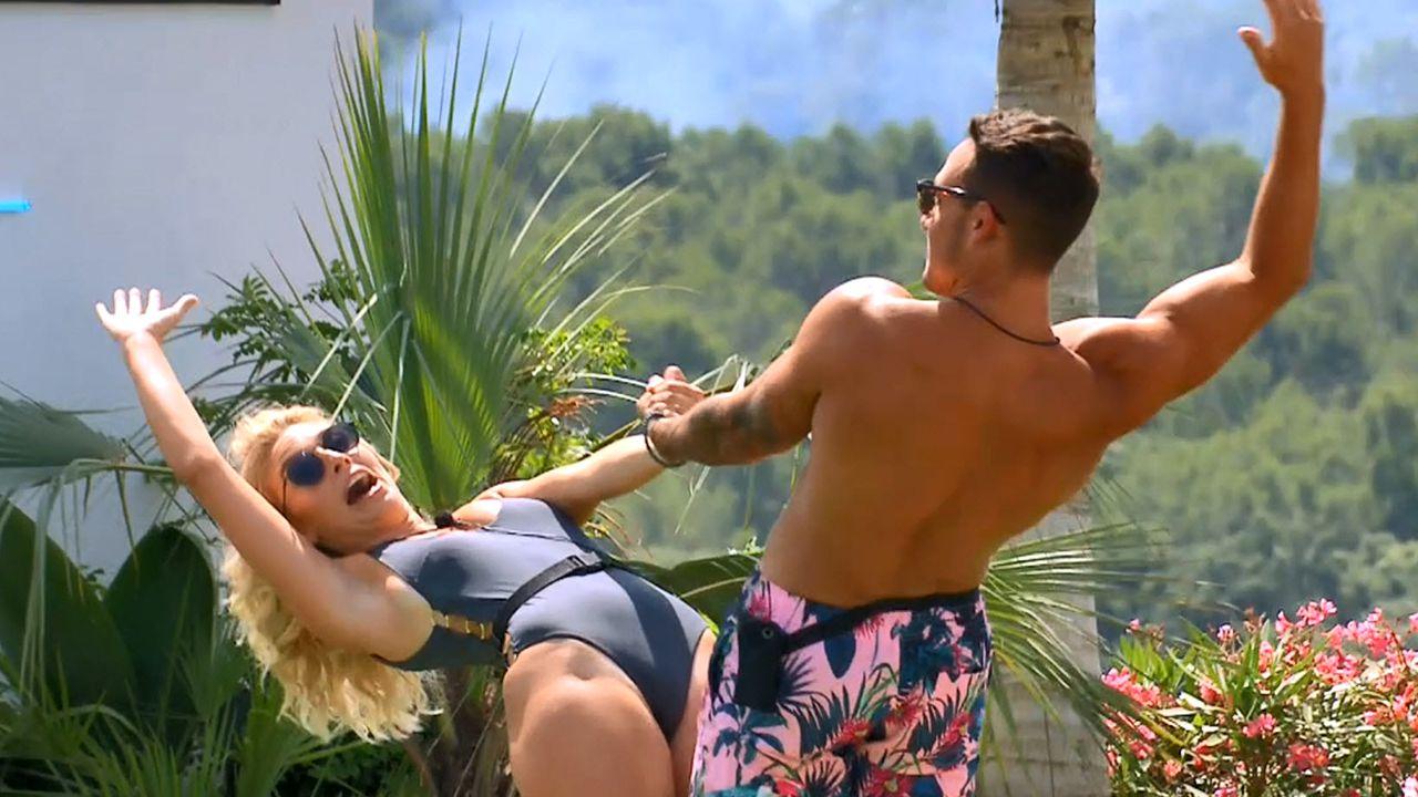 love island season 5 episode 52