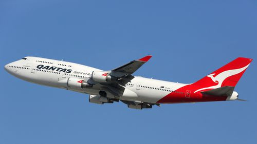 "Qantas and Jetstar said mistake fares on their websites were ""rare"". (iStock)"