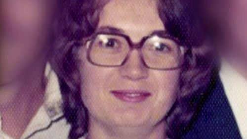 Roxlyn Bowie is believed to have died after vanishing from her home more than 36 years ago.