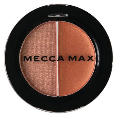 "Get Simone's look with <a href=""https://www.mecca.com.au/mecca-max/double-vision-eye-colour/V-026105.html?cgpath=makeup-eyes-eyeshadow"" target=""_blank"" title=""Mecca Max Double Vision Eye Colour in Desert Nights, $16"" draggable=""false"">Mecca Max Double Vision Eye Colour in Desert Nights, $16</a>"