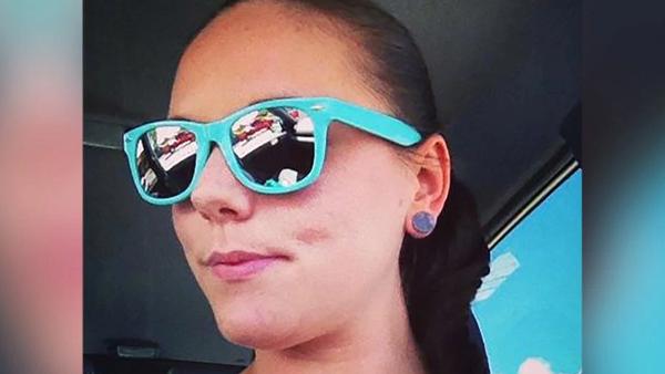 Florida woman Jennifer St. Clair was found dead.