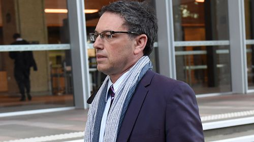 Lawyer in dark over asylum seeker move