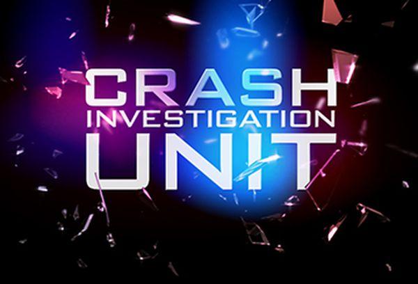 Crash Investigation Unit