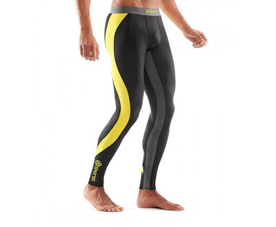<strong>SKINS DNAmic compression tights</strong>