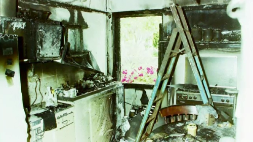 Police are investigating four fires in Forbes in 2001 and two in Parkes in 2018.