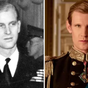 The Crown effect: Prince Philip introduced to a new generation