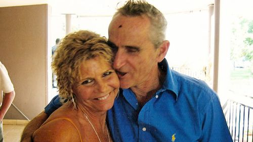 MH17 couple remembered for 'vivacity and spirit'