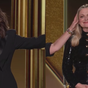 Golden Globes 2021 review: An unmoored evening pushes Zoom-fatigue to limit