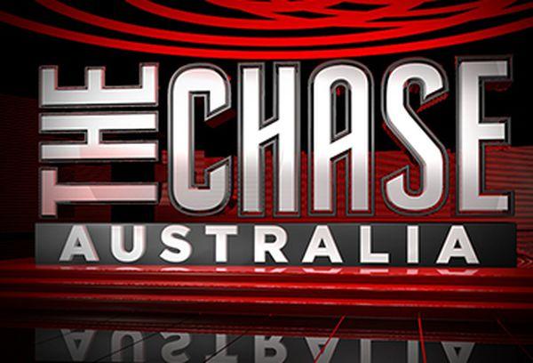 Australian Tv Guide – Fondos de Pantalla