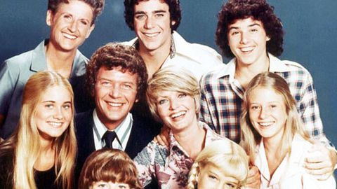 Overshare: Which Brady Bunch star got crabs from a New York City mayor?