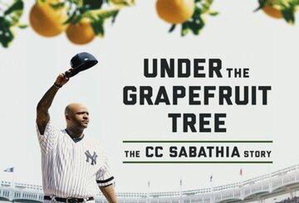 Under The Grapefruit Tree: The Cc Sabath