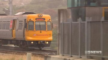 VIDEO: Queensland Rail bosses criticised as 'unreliable'
