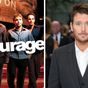 Entourage star Kevin Connolly denies sexual assault allegation from 2005