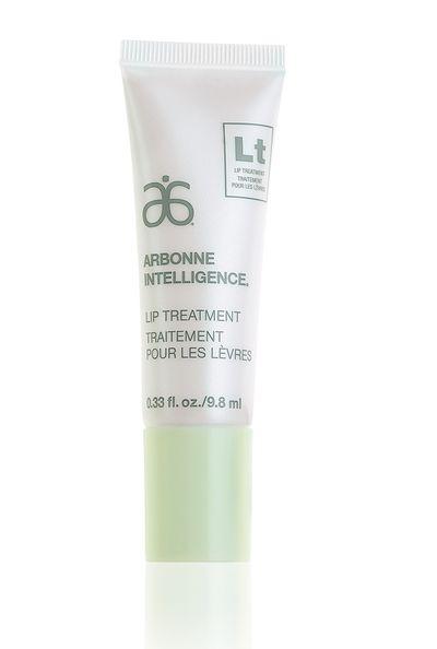"<a href=""Lip Treatment, $53, Arbonne"" target=""_blank"">Lip Treatment, $53, Arbonne</a>"