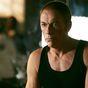 Jean-Claude Van Damme returns to screen in 'cringe-worthy' Netflix series