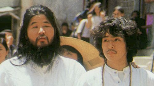 Doomsday cult leader Shoko Asahara and several followers were executed on Friday for their roles in a deadly 1995 gas attack on the Tokyo subways and other crimes, Japanese media reported.