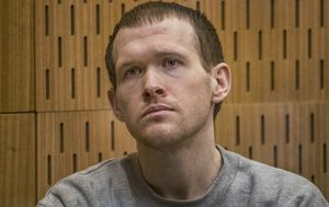 Christchurch mosque shooting gunman Brenton Tarrant sentenced to life without parole