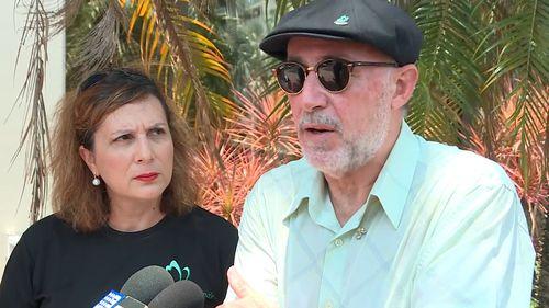 Sabrina Di Lembo inquest
