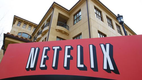 Netflix announces major expansion to 130 new countries including India and Russia, but not China