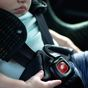 Alarming scores from car seat testing by NRMA and Kidsafe NSW