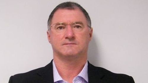 Australia's most wanted may be in NSW: cop