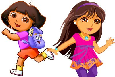 "In 2009, Mattel and Nickelodeon &mdash; the corporate giants responsible for Dora &mdash; gave the young adventuress a ""tweenage"" makeover... no doubt so they could make more money as Dora's preschool-age fans grew up. <br/><br/>Naturally, many parents were horrified at the sexed-up Dora &mdash; so even though official spokespeople insisted the grown-up Dora is as ""sweet"" and ""wholesome"" as ever, she's more or less disappeared."