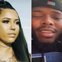 Mother of Fetty Wap's late daughter slams cause of death reports