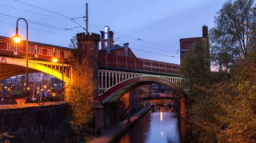 Manchester's rumored serial killer explored in new documentary