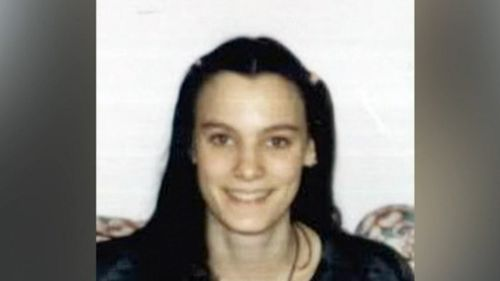 Belinda Peisley was last seen in the Katoomba area, 110 kilometres west of Sydney, on Saturday September 26, 1998.