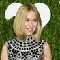 Naomi Watts opens up about new project with Reese Witherspoon