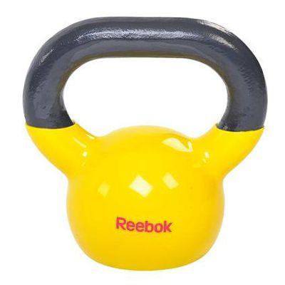 <strong>Reebok 5kg Kettlebell</strong>