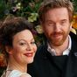 Damian Lewis mourns wife Helen McCrory in touching tribute