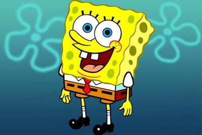 God, what <I>hasn't</I> poor Spongebob been accused of. Apparently the seemingly innocent yellow sponge is gay; can turn kids gay; can make kids fat; can ruin kids' concentration spans; and pushes a climate-change agenda. Whew. If his show ever depicts some lesbian parents, it'll definitely be the end of civilisation as we know it.
