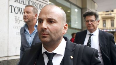 Masterchef judge George Calombaris has been underpaying staff to the tune of millions of dollars.