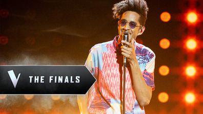 The Finals: Zeek Power 'Feels'