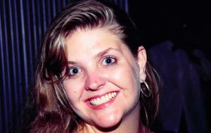 Police 'did not touch' alleged Claremont serial killings victim's body