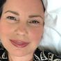 Fran Drescher celebrates 21 years of being cancer-free