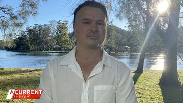 Father sacked for sharing information with Crime Stoppers