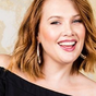 How Clare Bowditch overcame her body image struggles: 'You have some control'