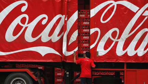 Coke No Sugar is the company's latest attempt to entice consumers and curb low sales.